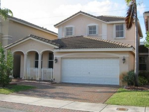 coral springs residential pest control